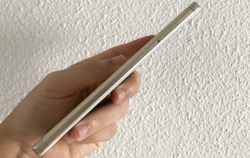 Xiaomi Redmi Note 4 review: You won't believe how much you