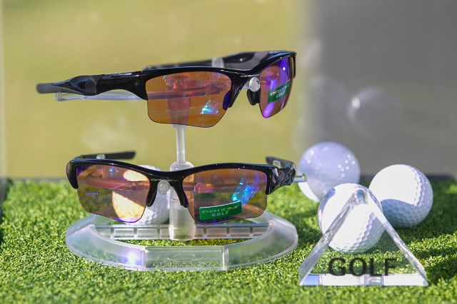 oakley, 5th oakley golf cup, the junior golfers league