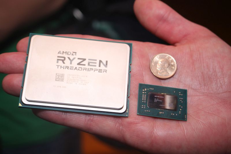 Asus Teases 5ghz Overclocks Amds Ryzen Threadripper Cpus together with How To Install An Intel Or Amd Cpu In Your  puter additionally Generation Of  puter Processors 52195241 likewise Feature Amd  putex 2017 Epyc Threadripper Ryzen Mobile And Vega also Watch. on amd socket a motherboard