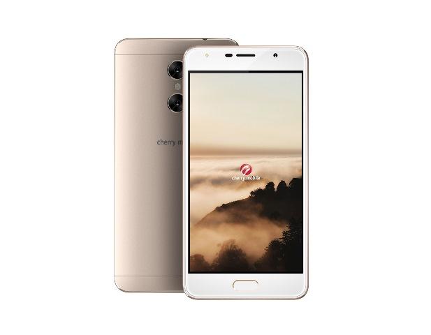 cherry mobile, desire series, smartphone, desire r8