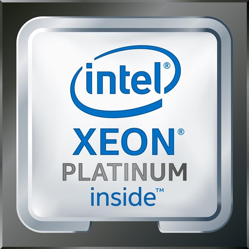 (Image source: Intel)