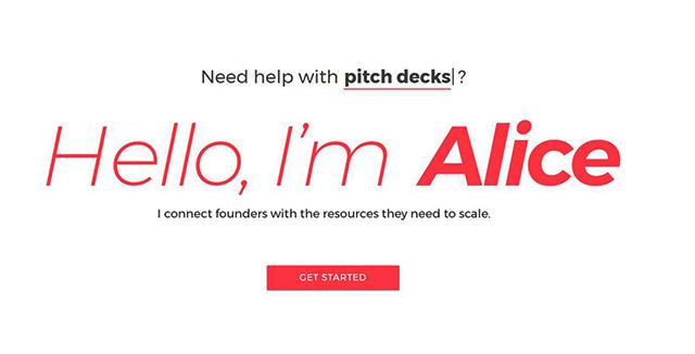 ai, artificial intelligence, business, circular board, cloud, dell, dell emc world, entrepreneurship, pivotal, software, women, women entrepreneurs