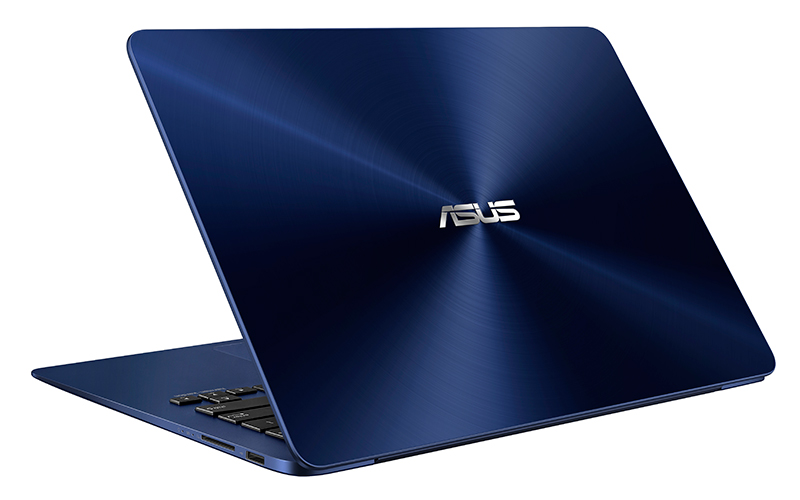 ASUS P30A NOTEBOOK WINDOWS 7 DRIVER DOWNLOAD