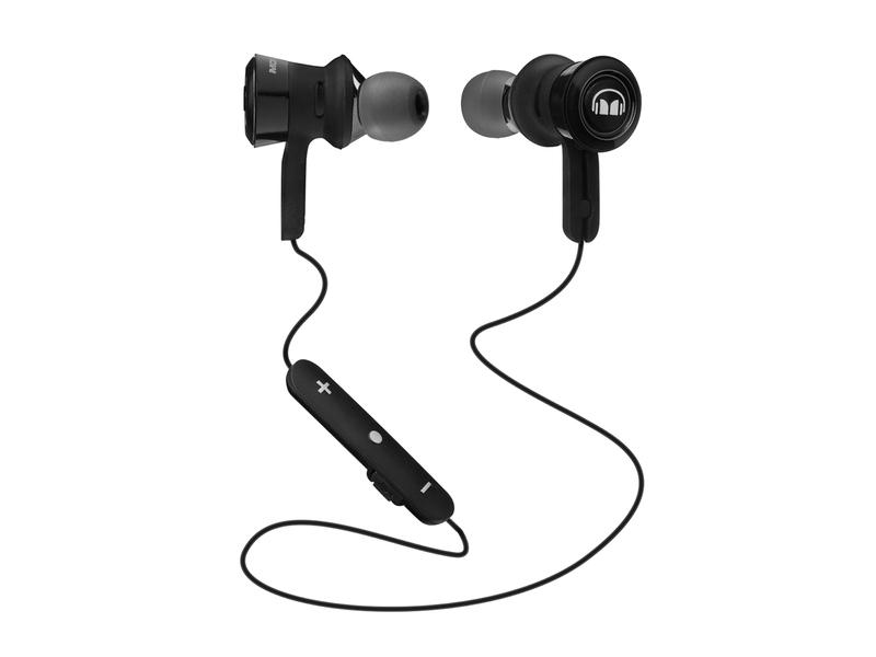 Monster earbuds isport - monster bluetooth earbuds wireless