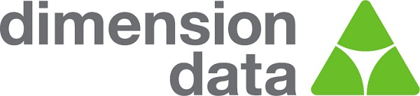 dimension data, palo alto networks, uptime services, josef figueroa, platinum partner, software, hardware, engineer, firewall, wildfire, business operations
