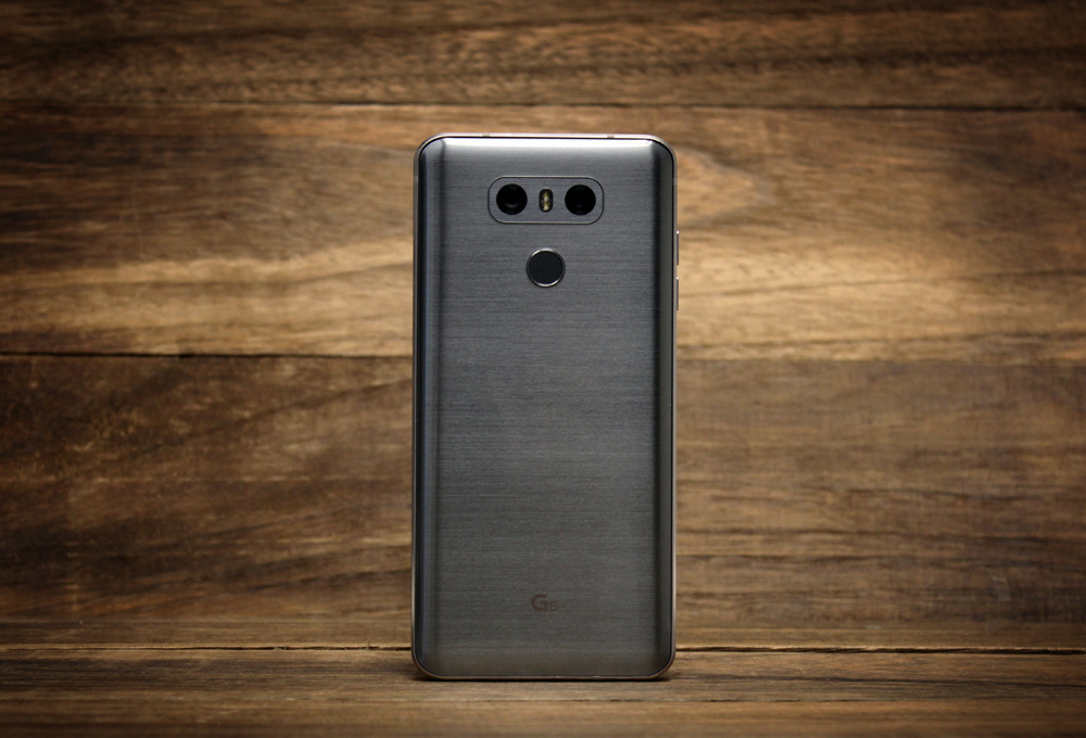LG G6 - HardwareZone com sg