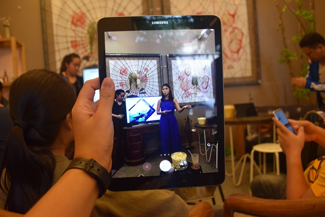 samsung, galaxy tab s3, tablet