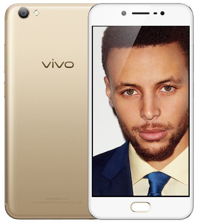 vivo, vivo v5s, vivo v5, vivo v5 plus, vivo v5 lite, perfect selfie, corning gorilla glass, android 6.0 marshmallow, funtouch 3.0, octa-core, smartphone, sm north edsa
