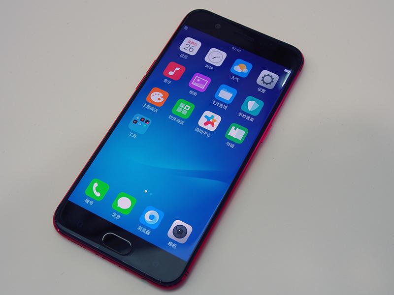 Hands-on: Oppo R11 & Oppo R11 Plus - HardwareZone com sg
