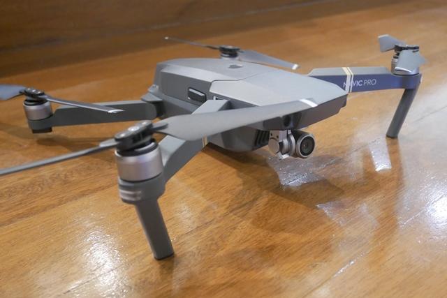 drone, dji goggles, msi-ecs, hardwarezone, hwm, philippines