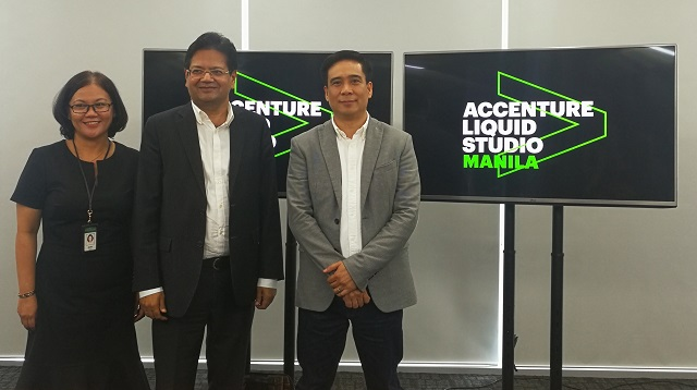 accenture, accenture liquid studio, accenture philippines, artificial intelligence, augmented reality, cloud, devops, internet of things, Robotics, software, software development