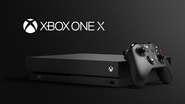 gaming console, xbox, xbox one, xbox one s, xbox one x