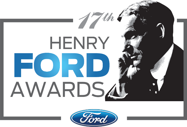 17th Henry Ford Awards