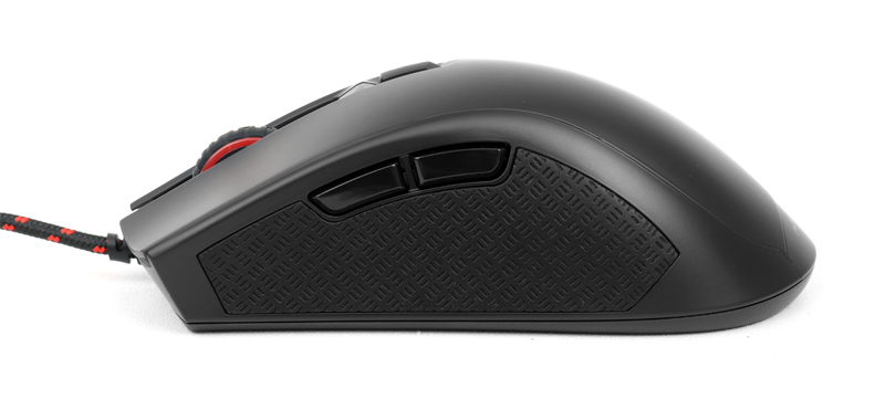 gaming mouse, gaming mice, hyperx, mouse pad, gaming mouse pad, pulsefire fps, hyperx pulsefire fps, hyperx fury s, fury s