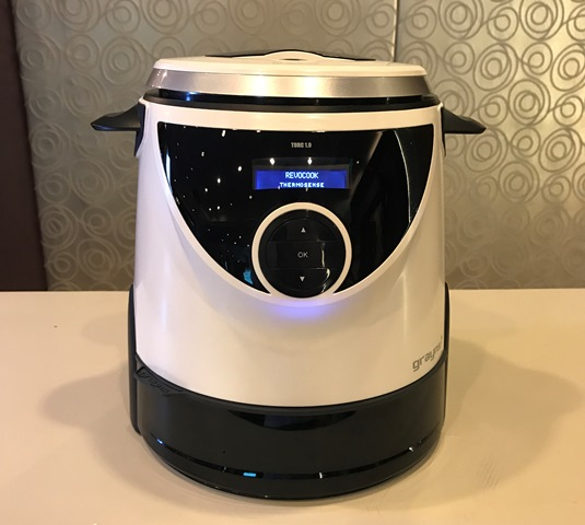 grayns, rice cooker, american technologies, hardwarezone, hwm, philippines