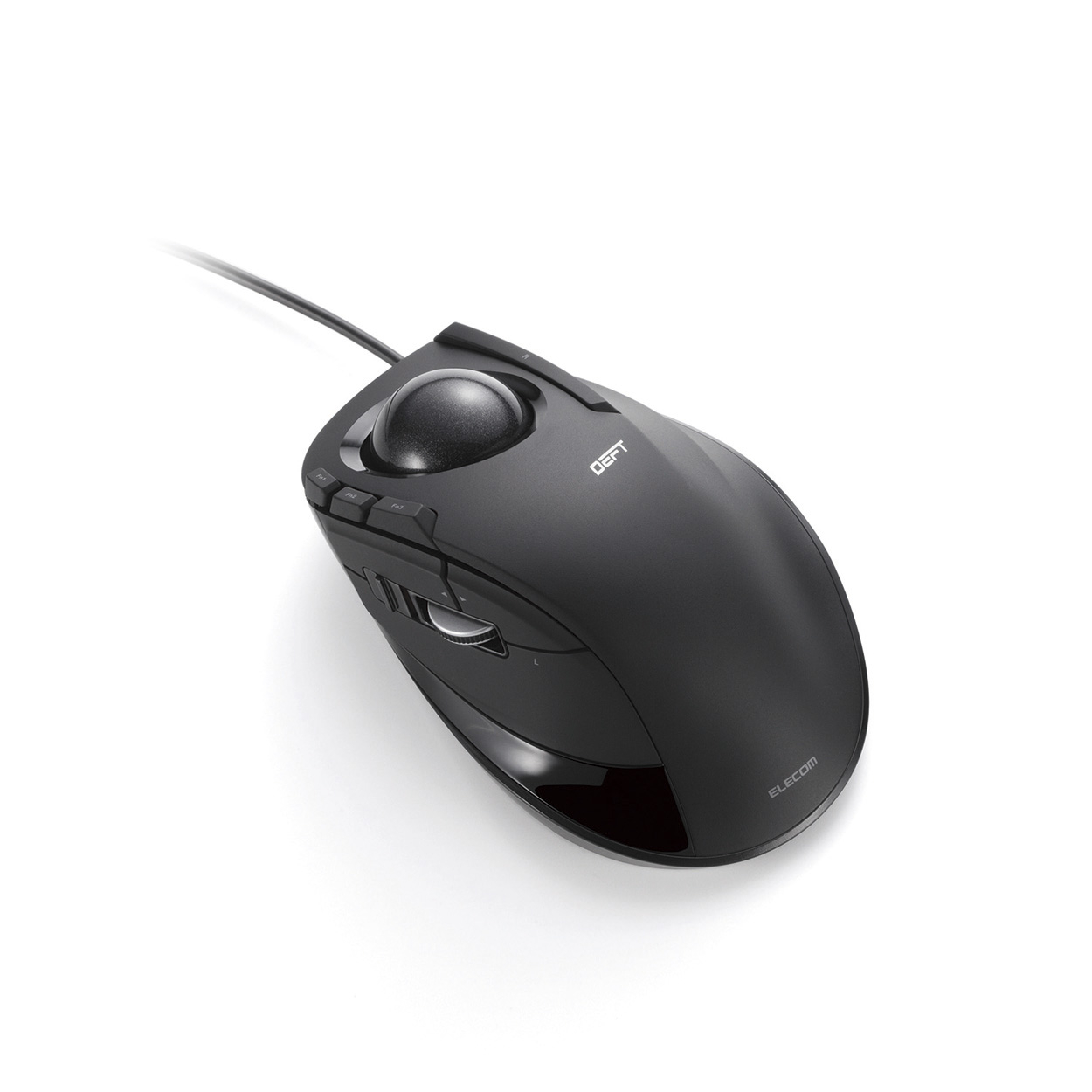 elecom, mouse, pc products, m-eg30, egg mouse, m-ir07drs, infrared, bluetooth, trackball, m-dt1urbk, m-xgm10dbbk, wireless, mp-115bk, fittio, mouse pad