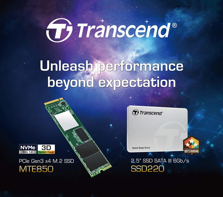 transcend, garena, garena rampage 2017, world trade center, mte850, ssd220, solid state drive ssd, moba, esports, league of legends, lol, playstation, ps4, philippines, event