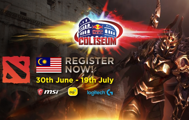 red bull coliseum 2 s dota 2 registration opens till july 19