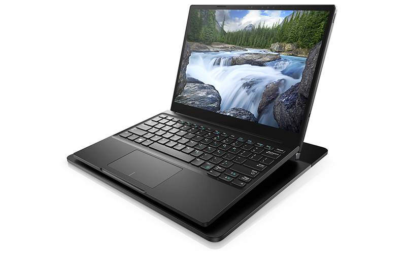 Dell Latitude 7285 2-in-1