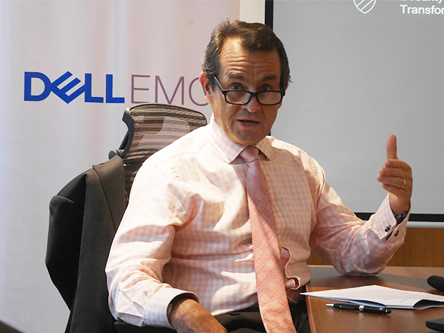 dell, dell emc, dell technologies, digital transformation