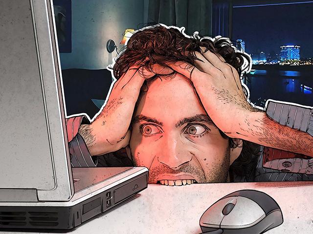 cybersavvy, cybersecurity, kaspersky, kaspersky lab, online threat, research