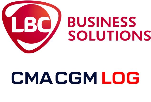 lbc, business solutions, cma-cgm, logistics, partnership, clients, delivery