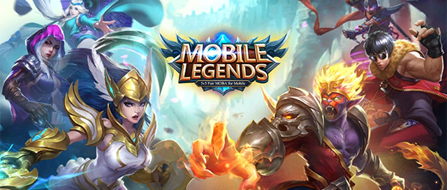 globe telecom, mobile legends, mobile legends philippines, mobile legends southeast asia cup philippine finals