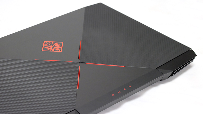 Budget gaming notebook shootout: No need to break the piggy