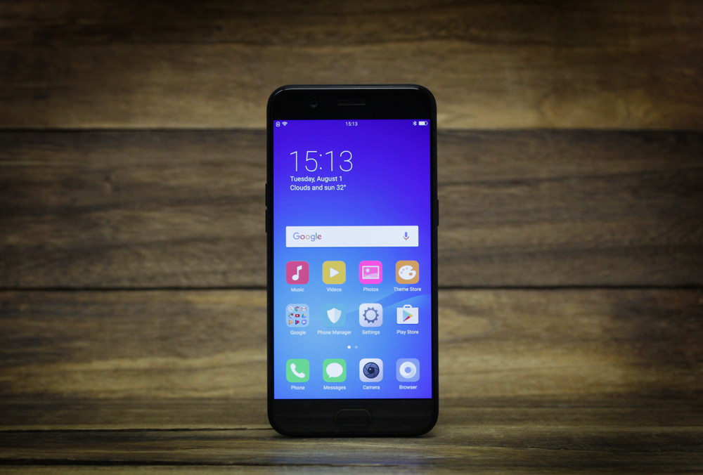 Oppo R11 review: An affordable iPhone 7 Plus? - HardwareZone