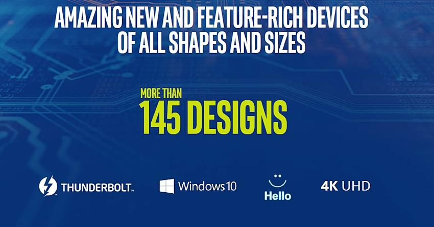 Image source: Intel.