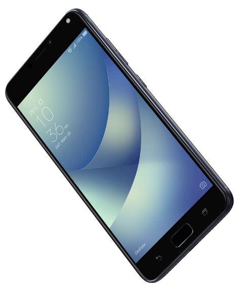 asus, zenfone, mobile photography, hardwarezone, hwm, philippines