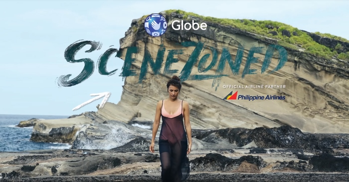 #theplan, chris everingham, evan spargo, globe, la aguinaldo, online, philippine airlines, philippine national rugby team, philippines, screnzones, series, solenn heusaff, tommy esguerra, tourism, video, volcanoes