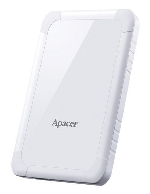 apacer, ac532, hard drive, hardwarezone, hwm, philippines
