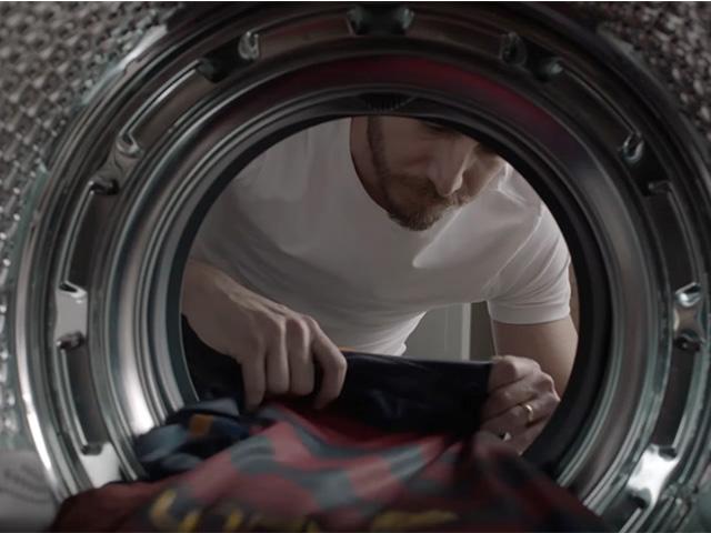 aquawave tech, beko, washing machines