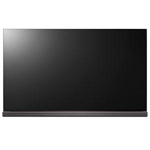 LG Signature G7T OLED TV (65-inch)
