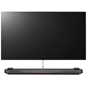 LG Signature W7T OLED TV (65-inch)
