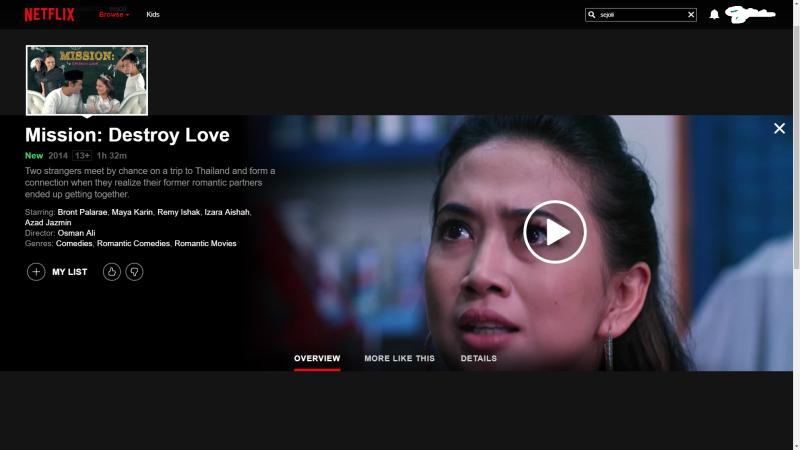 Image source: Netflix.