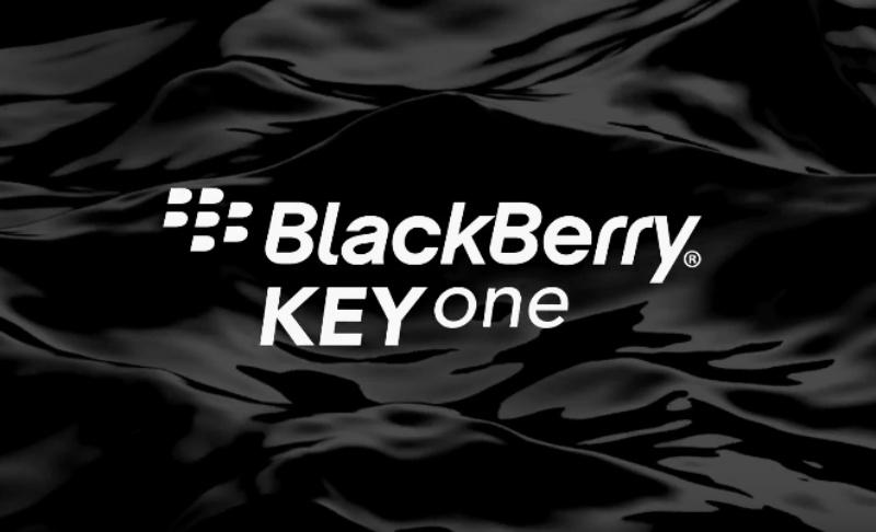 blackberry, blackberry keyone, hardwarezone, hwm, ifa 2017, philippines