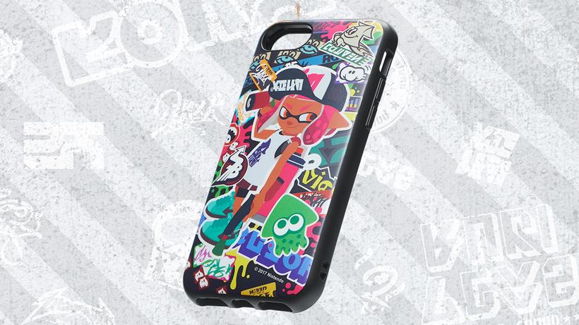 2 part iphone 8 case