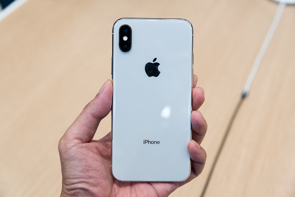 Analyst Claims Anticipation For Iphone X Likely To Affect Iphone 8