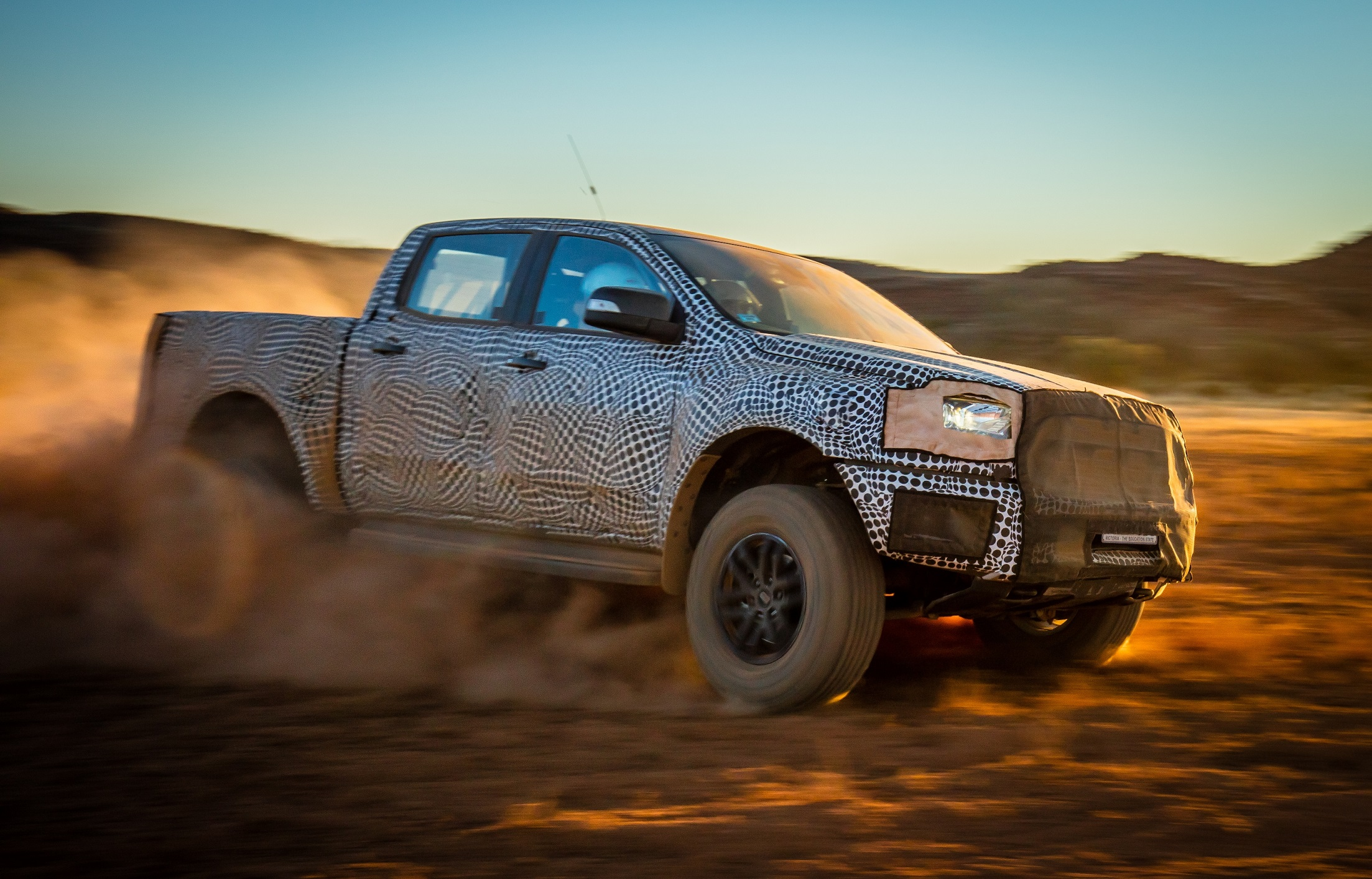 ford, ford ranger, ford ranger raptor, ford motor company, f-150 raptor, ford gt, ford mustang shelby, ford rs, ford st, pickup tuck