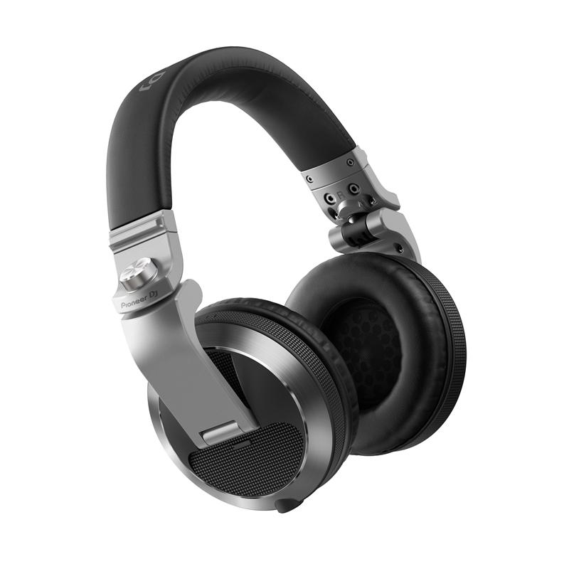 DJ, hdj-x10, hdj-x5, hdj-x7, headphones, pioneer dj