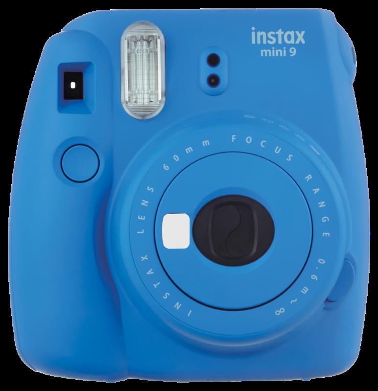 digital camera, film camera, fujifilm, instax, mini 9, sq10