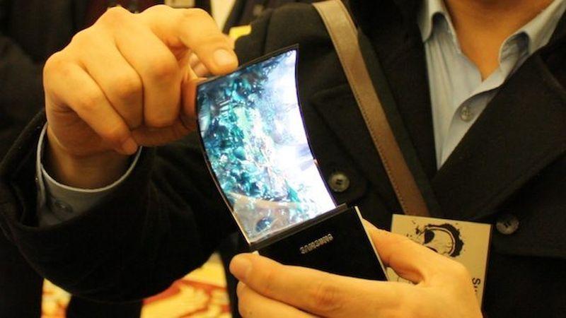 Image source: Gadget Review.