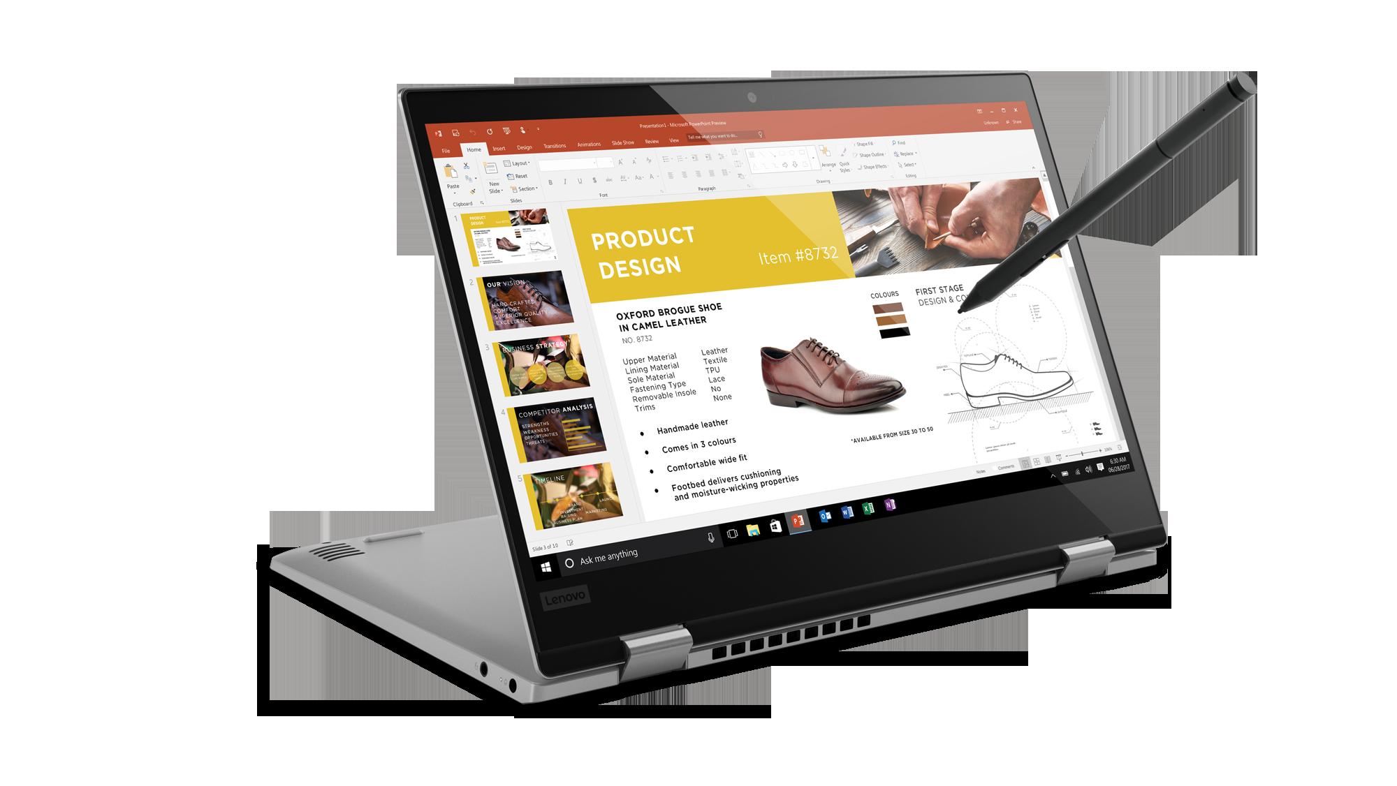 laptops, latest, lenovo, lenovo yoga series, notebooks, yoga series, lenovo yoga 720