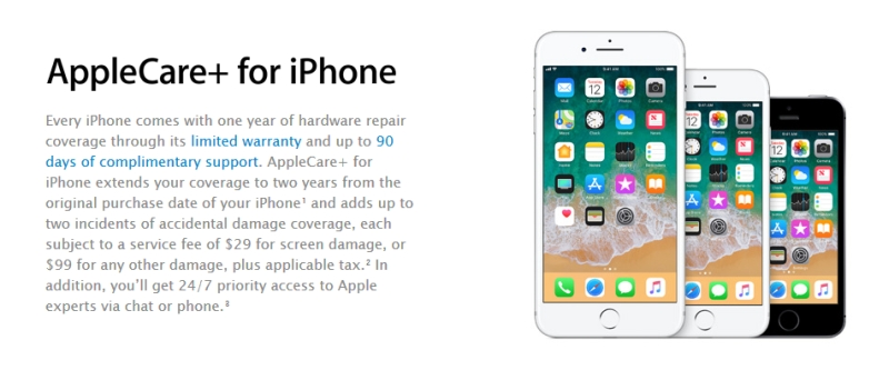 reputable site a8920 84882 PSA: iPhone 8 back glass is more expensive to repair than its ...