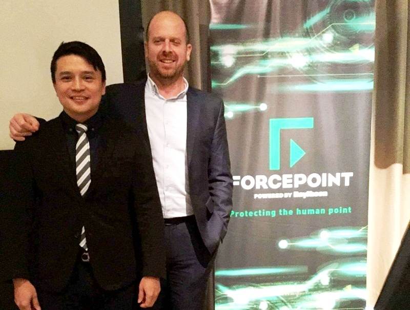 critical data, internet protocol, forcepoint, ip, cybersecurity, cyber attacks, breach