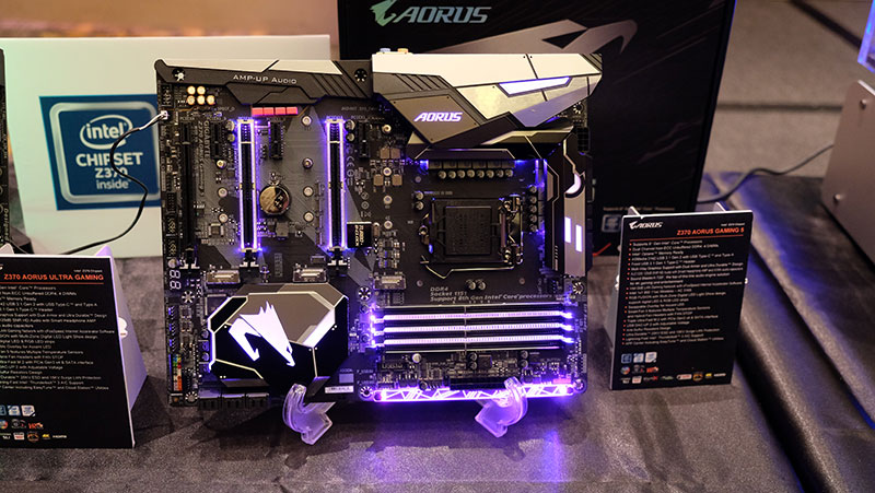 Feature Gigabyte Unveils New Aorus Z370 Motherboards Intel S 8th Generation Cpus moreover Mxas Used Motocross Bike Guide How To Setup Your 2010 Honda Crf450 as well Suzuki Sv650 Brat Tracker together with Pumps besides George Hills Girlfriend Samantha Says Nba Doesnt Want The Pacers To Beat The Heat Photo. on heat guard