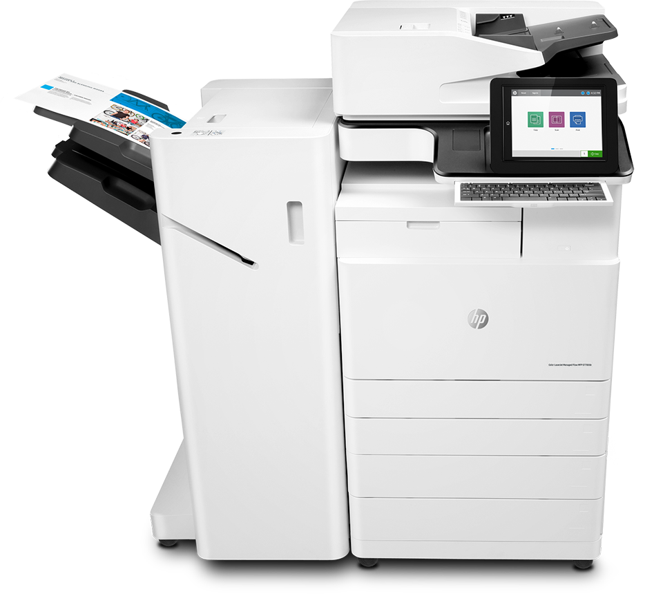 hewlett-packard, hp, hp direct print, hp jetadvantage, hp managed mobile solutions, hp workflow needs analysis, printers, printing solutions