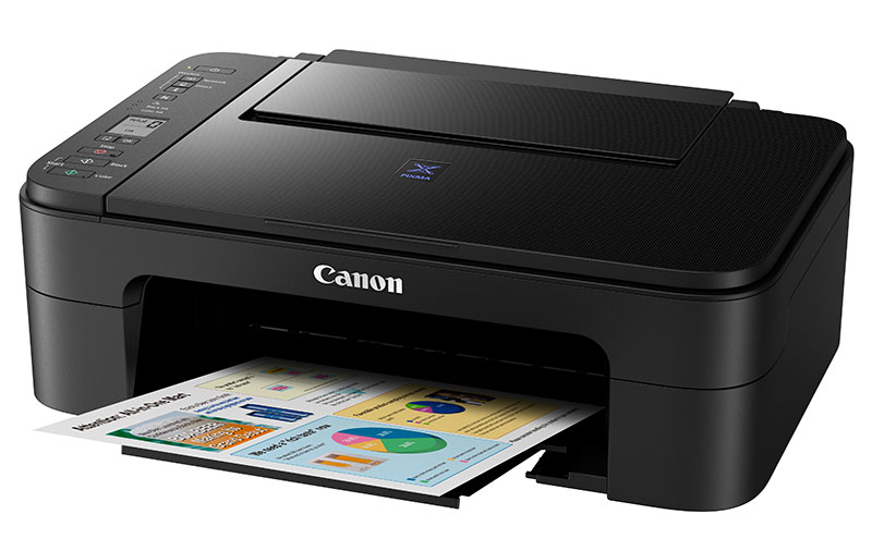 the canon pixma ink efficient e3170 is an affordable all in one printer that offers high quality. Black Bedroom Furniture Sets. Home Design Ideas